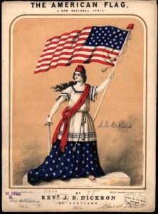 American-Flag-222x300