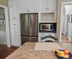 Kitchen Cabinets Camp Hill Pa