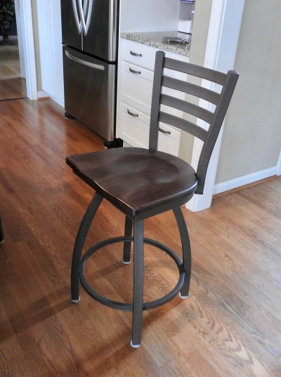 Wayfair Furniture Kitchen Chairs
